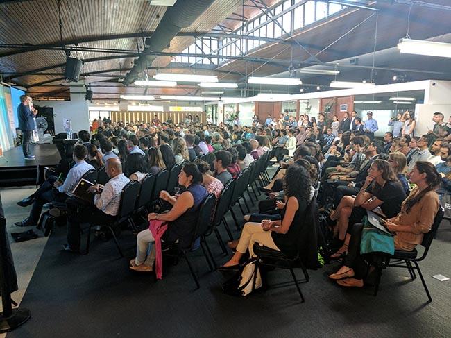 ArchiStar 2020 Event - Sydney