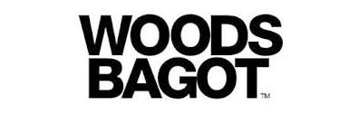 Wood Bagot