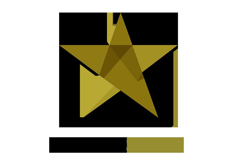 ArchiStarr