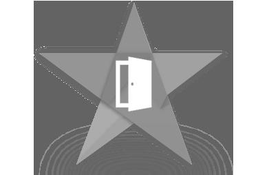 Subscribe ArchiStar Academy