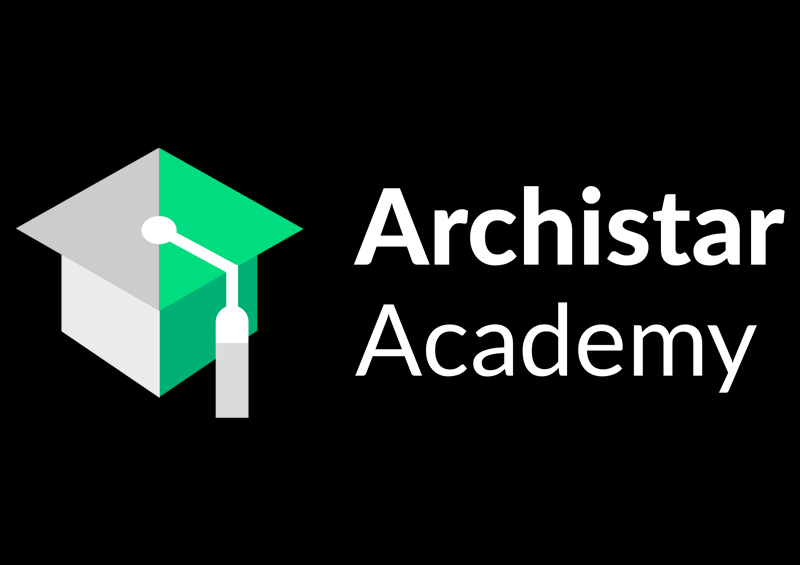Revit Structure for Engineers Course | ArchiStar Academy