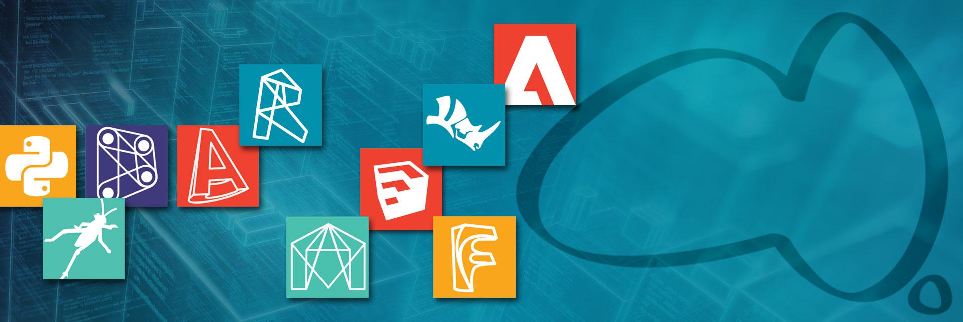 Buy 3D software online